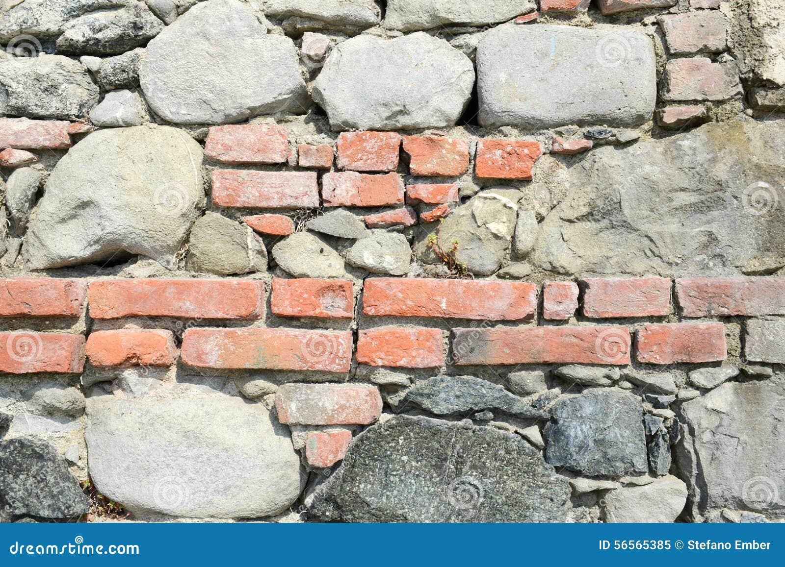 Download Ανασκόπηση του τοίχου πετρών Στοκ Εικόνα - εικόνα από τραχύς, αδελφών: 56565385