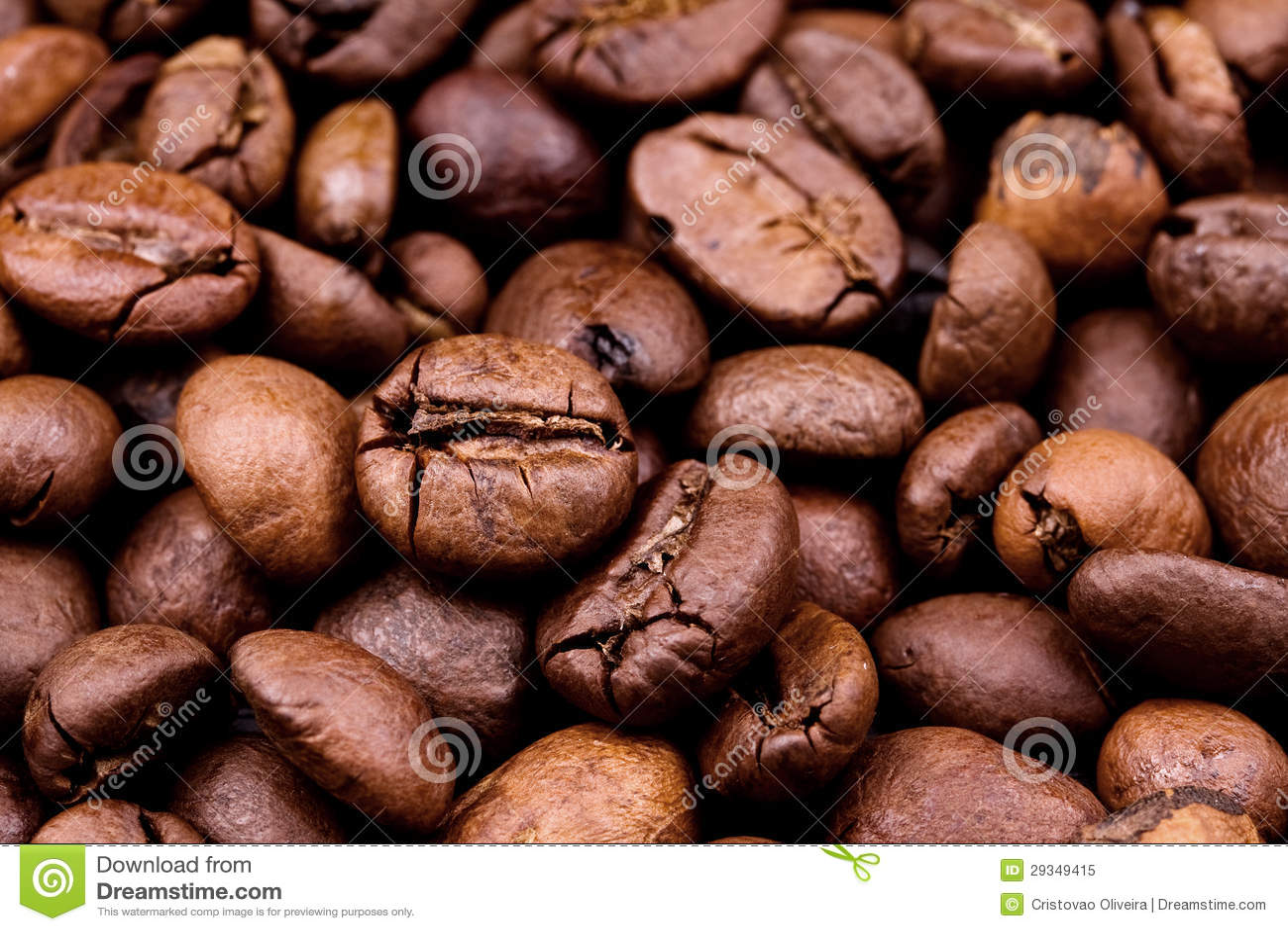 Ανασκόπηση φασολιών καφέ