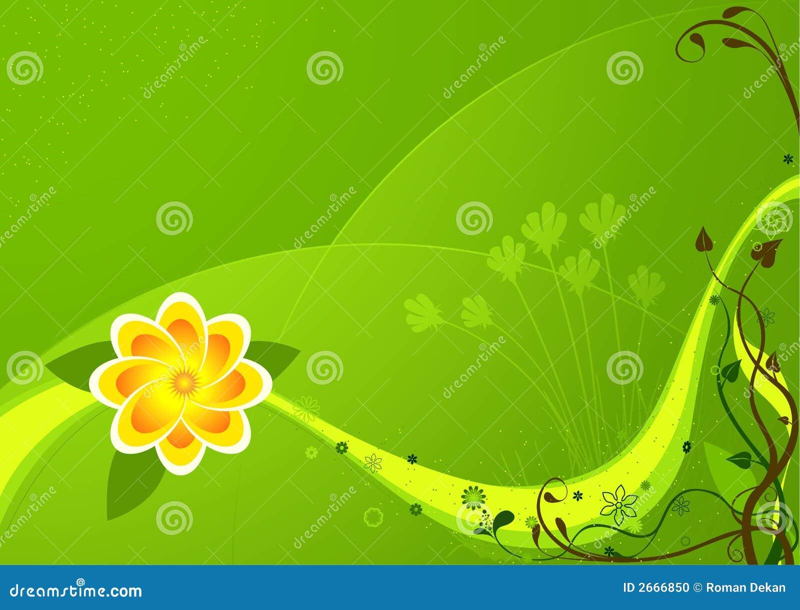 ανασκόπηση 04 floral