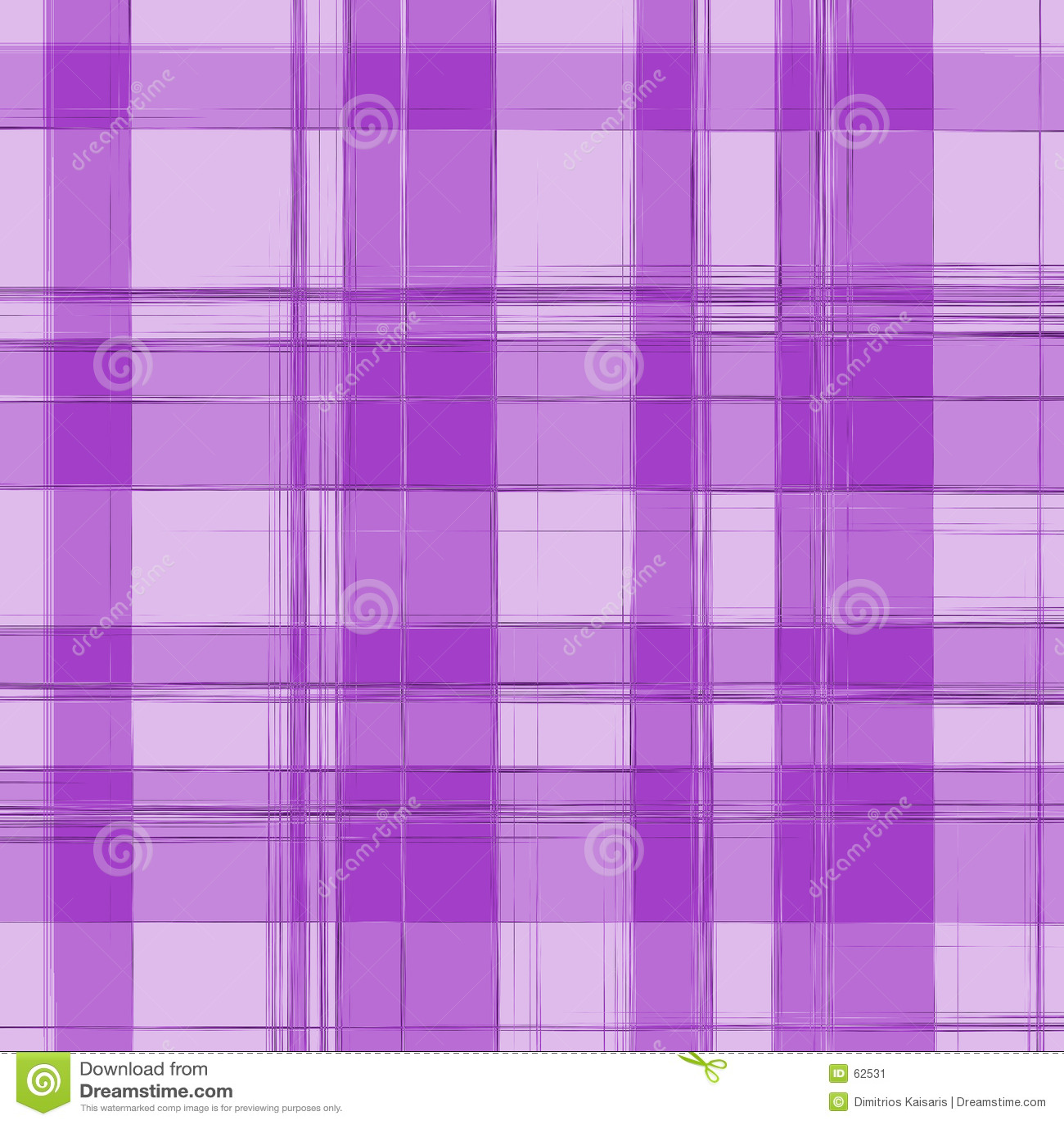 Download ανασκόπηση απεικόνιση αποθεμάτων. εικονογραφία από χρώματα - 62531