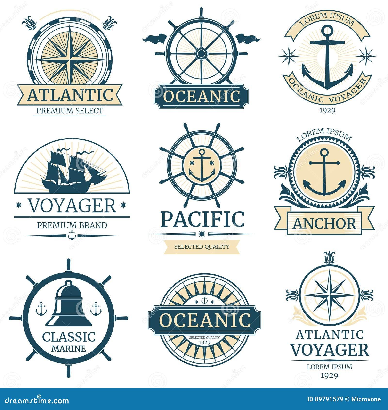 Ναυτικό dating θαλάσσιο αρμονικό καλύτερη ιστοσελίδα dating