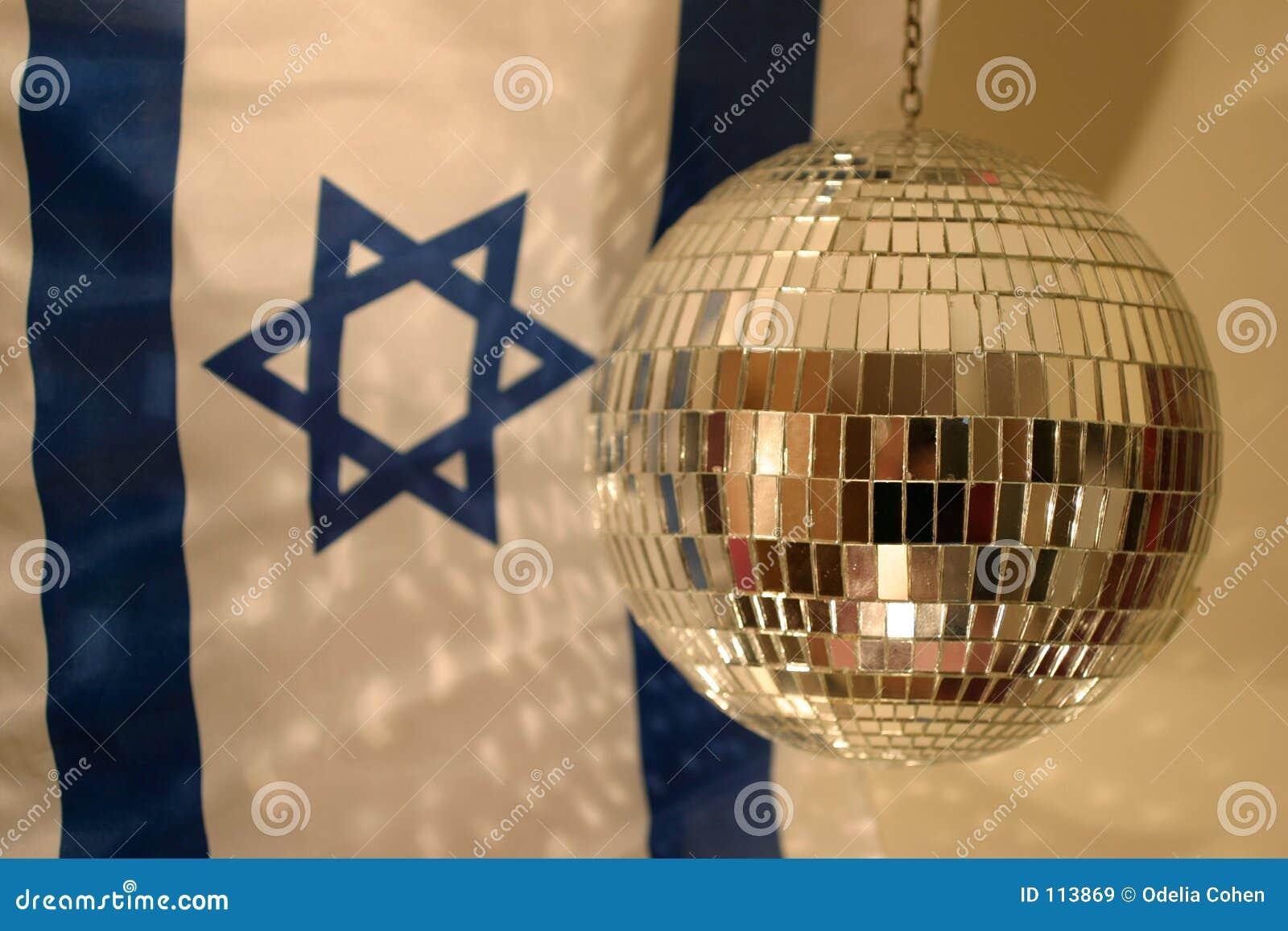 ανεξαρτησία Ισραήλ s ημέρας
