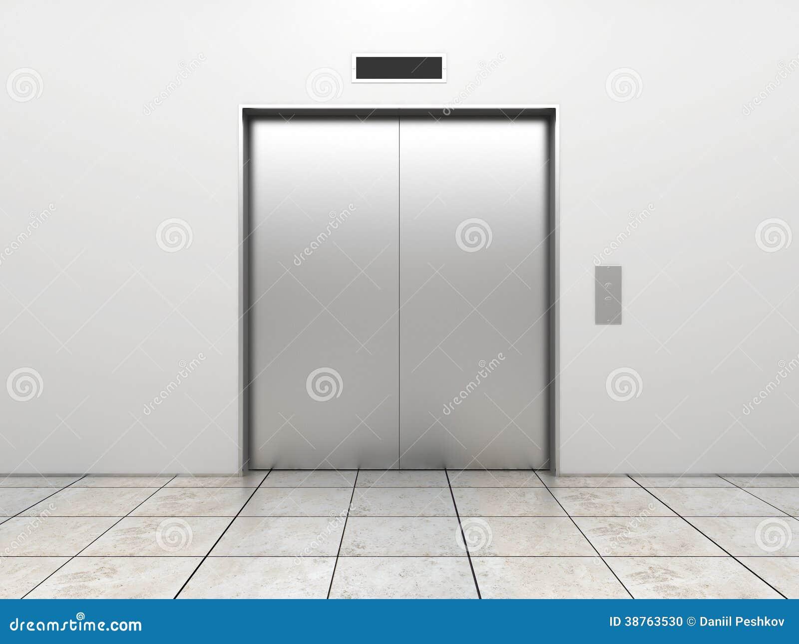 Ανελκυστήρας