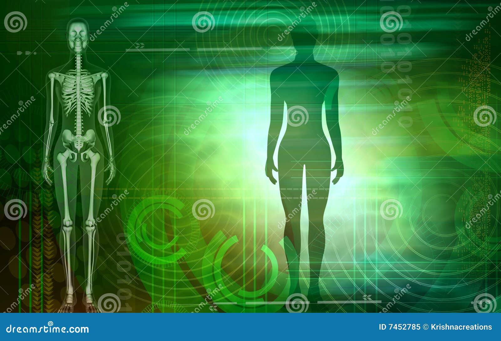 ανθρώπινος
