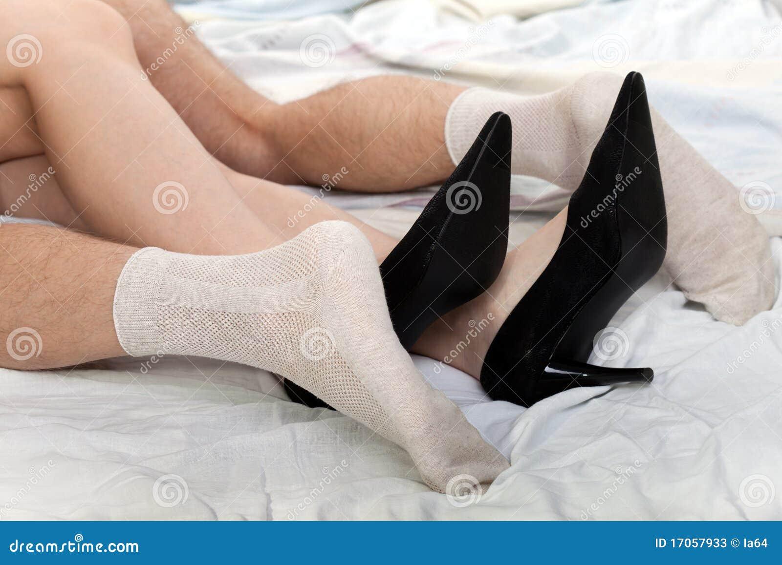 ανθρώπινο φύλο σπορείων