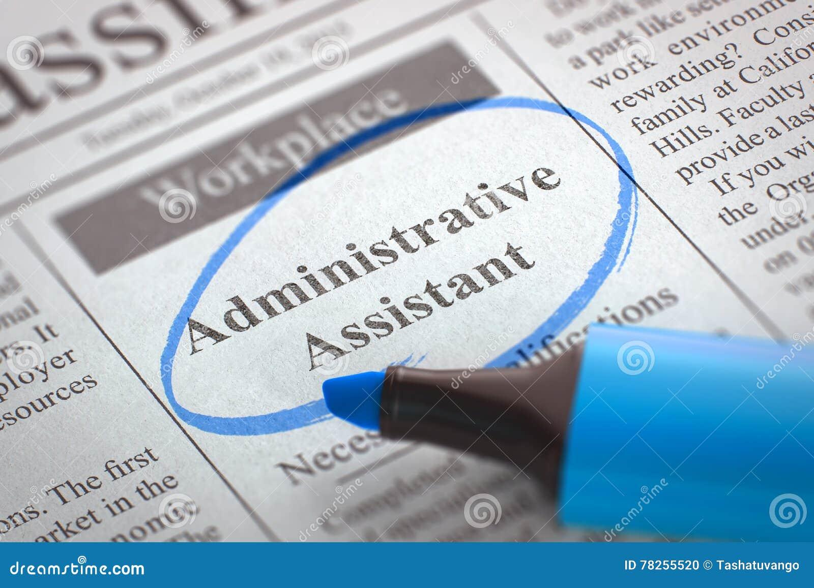 Ανοίγοντας διοικητικός υπάλληλος εργασίας τρισδιάστατος