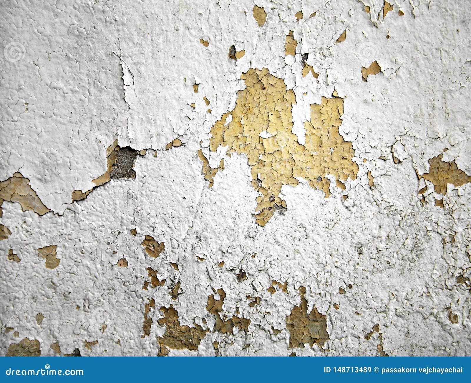 Αντίγραφα χρώματος τοίχων