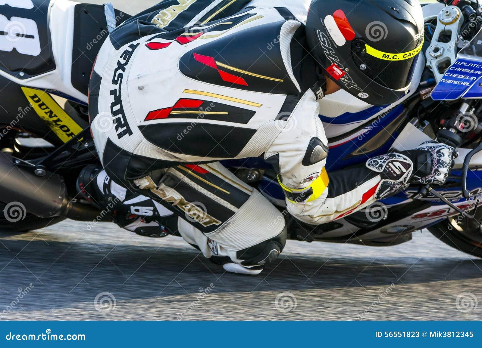 Download Αντοχή Tecmas ομάδας αντοχή 24 ωρών Εκδοτική Στοκ Εικόνες - εικόνα από racetrack, πρωτάθλημα: 56551823