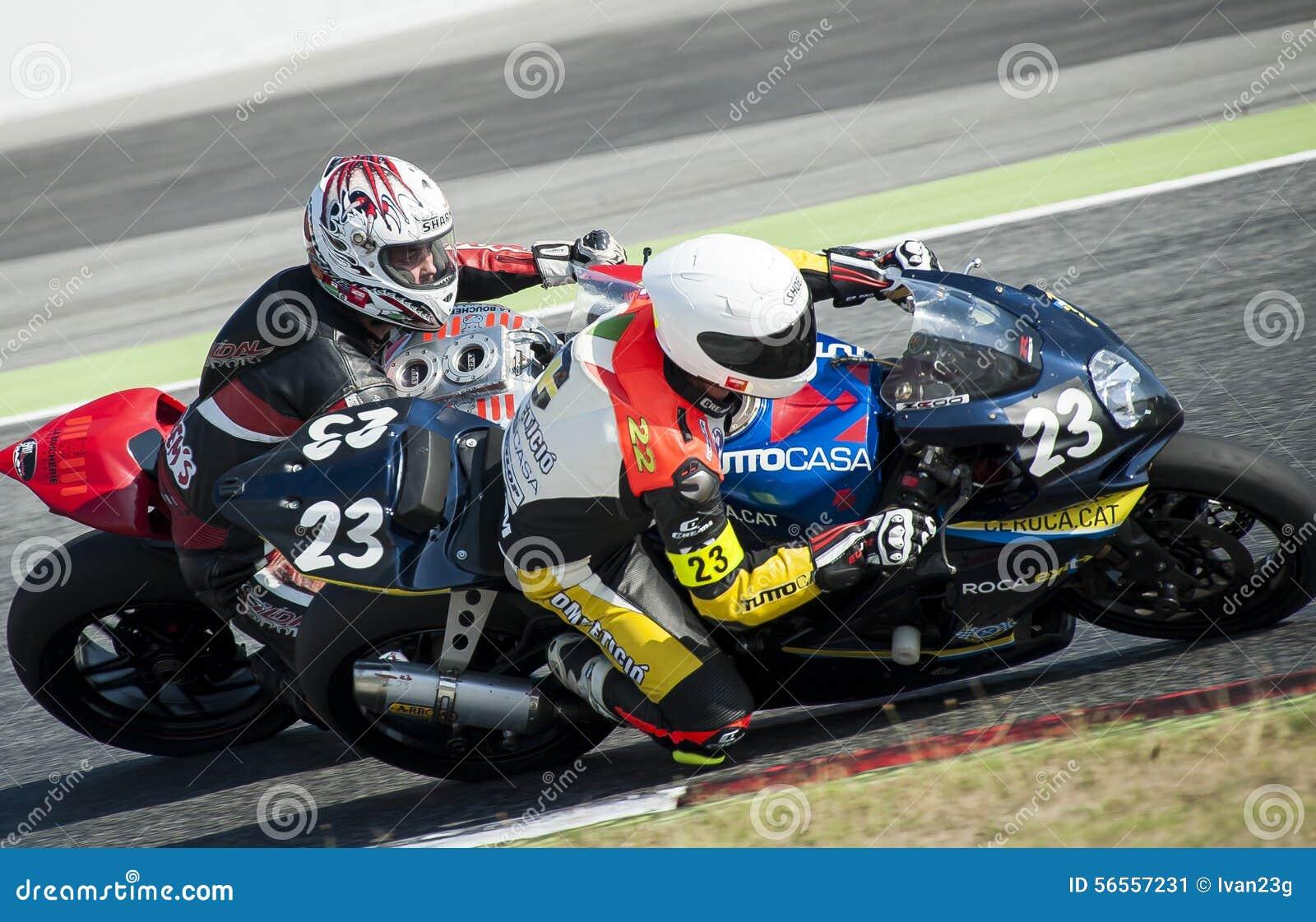 Download 24 ΑΝΤΟΧΗ ΩΡΩΝ MOTORCYCLING ΤΗΣ ΒΑΡΚΕΛΩΝΗΣ Εκδοτική Εικόνες - εικόνα από ανταγωνισμός, νίκη: 56557231