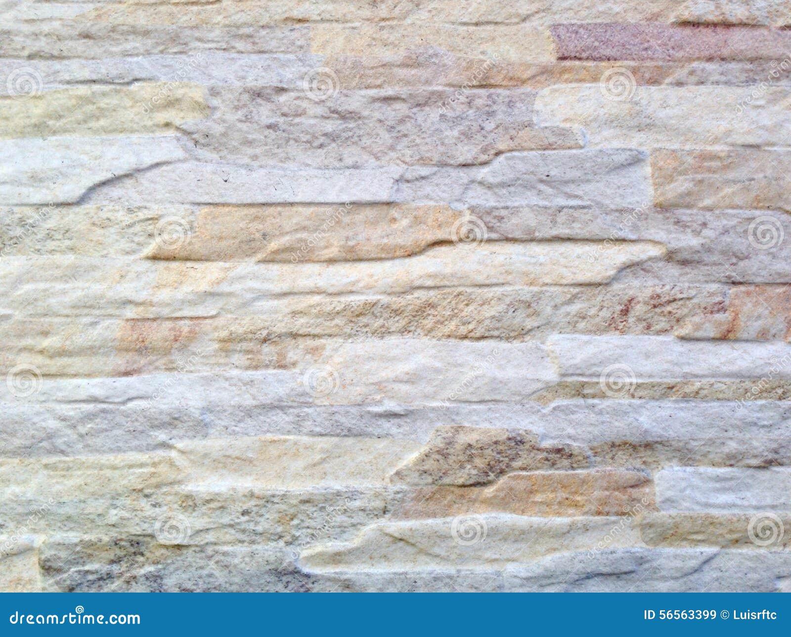 Ανώμαλες πέτρες