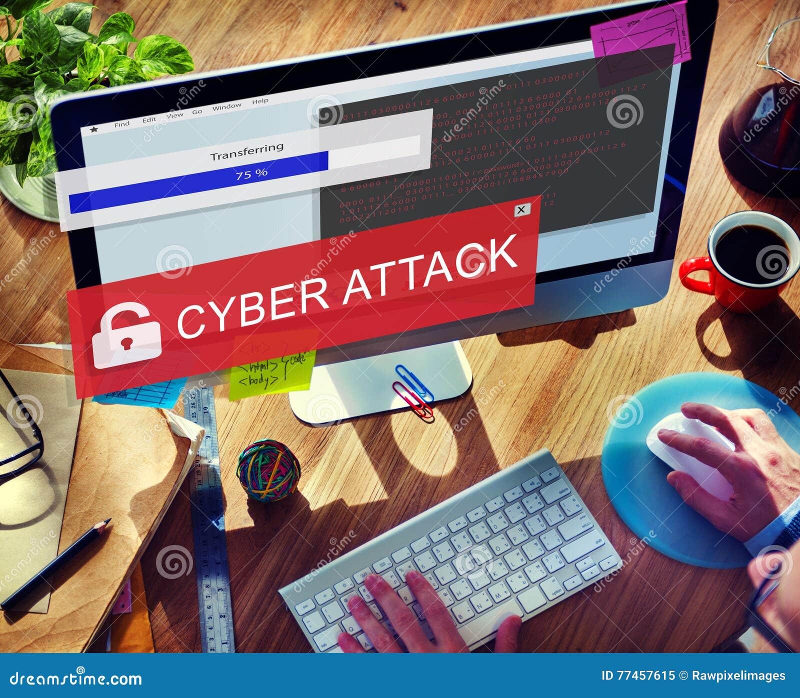 Απάτη που χαράσσει την έννοια Phising απάτης Spam