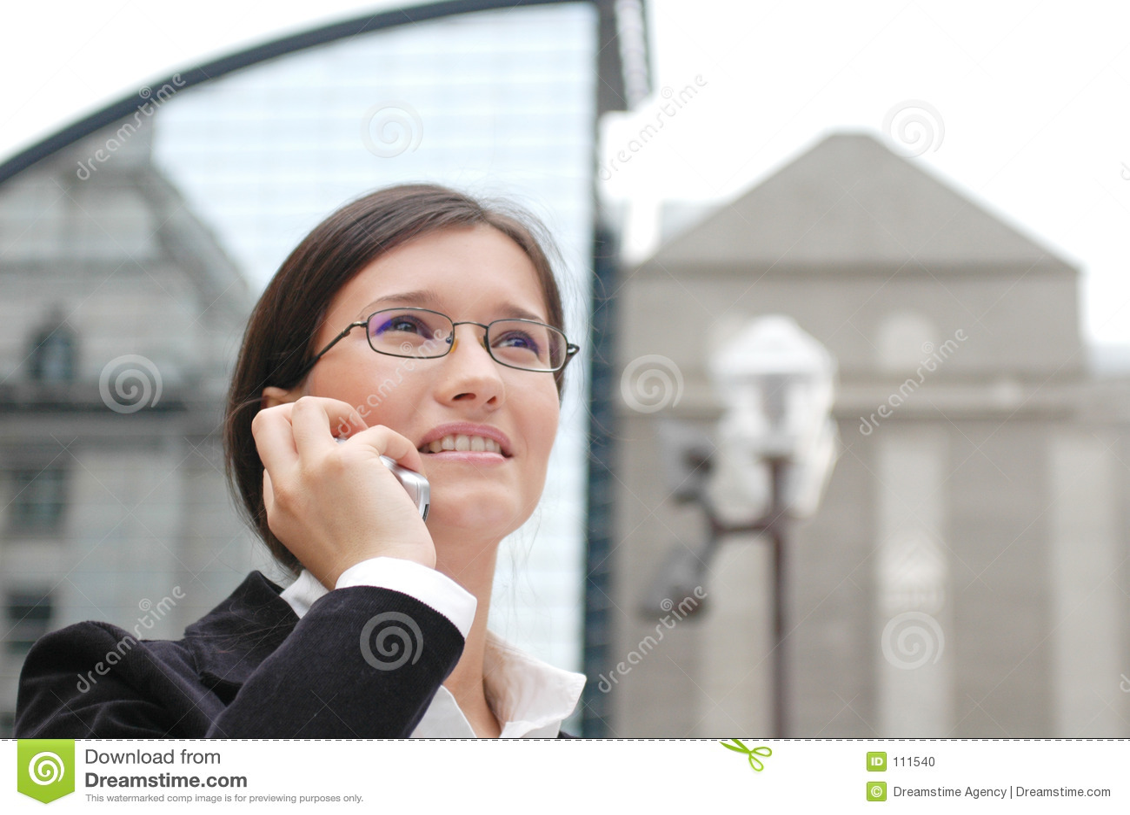 απασχολημένη γυναίκα
