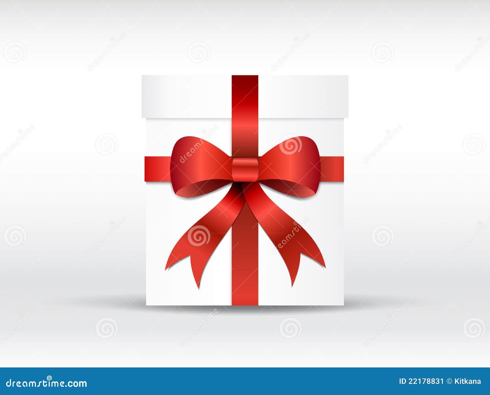απεικόνιση δώρων Χριστου&g
