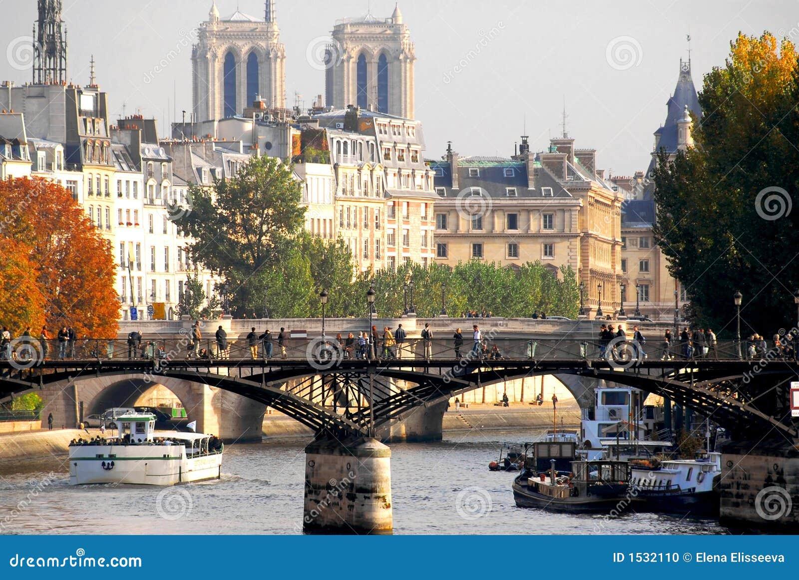 απλάδι του Παρισιού