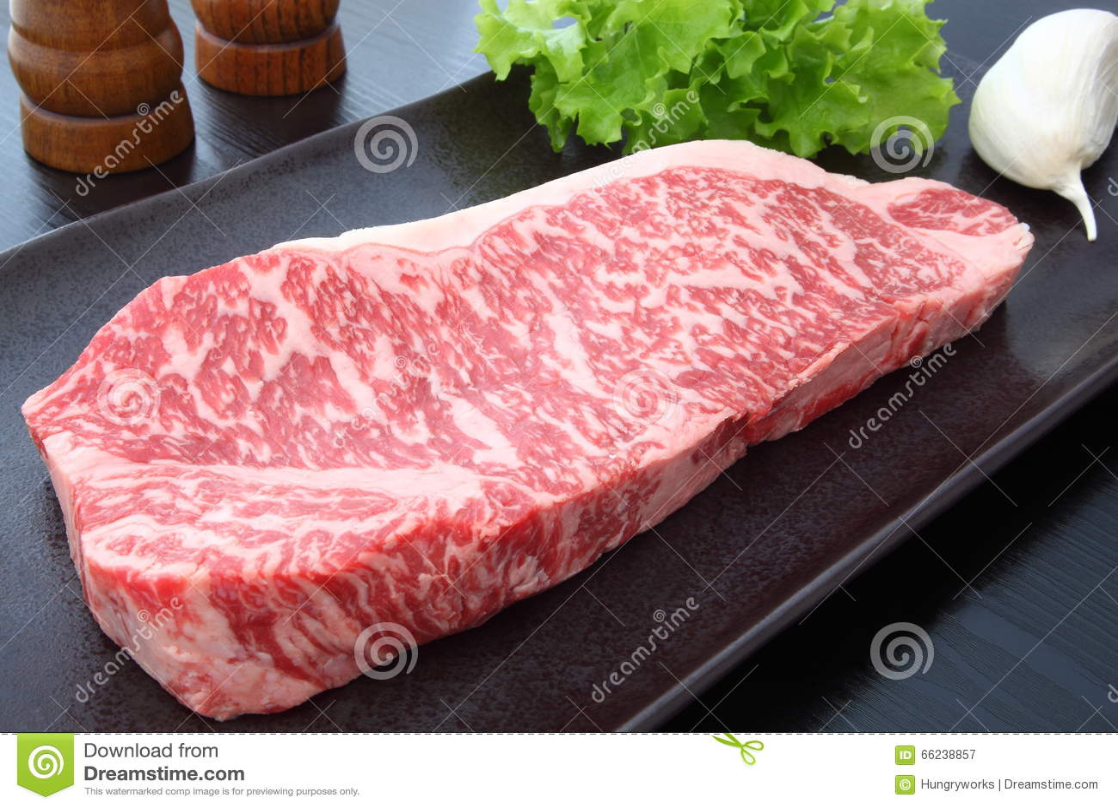 αποκαλούμενη βόειο κρέας κουζίνα ιαπωνικό ύφος shabu kobe