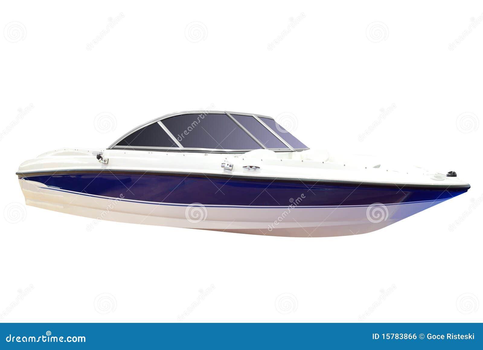 απομονωμένη βάρκα ταχύτητα &pi