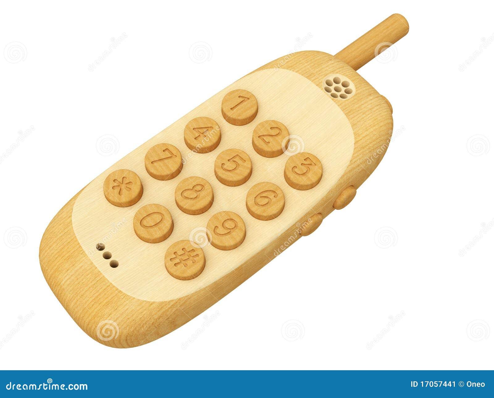 απομονωμένος κινητός τηλ&eps