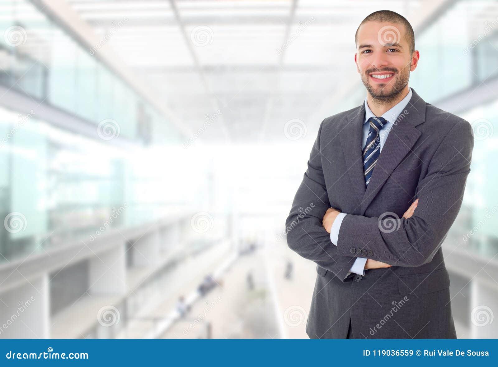απομονωμένο επιχείρηση άτομο ανασκόπησης πέρα από το λευκό