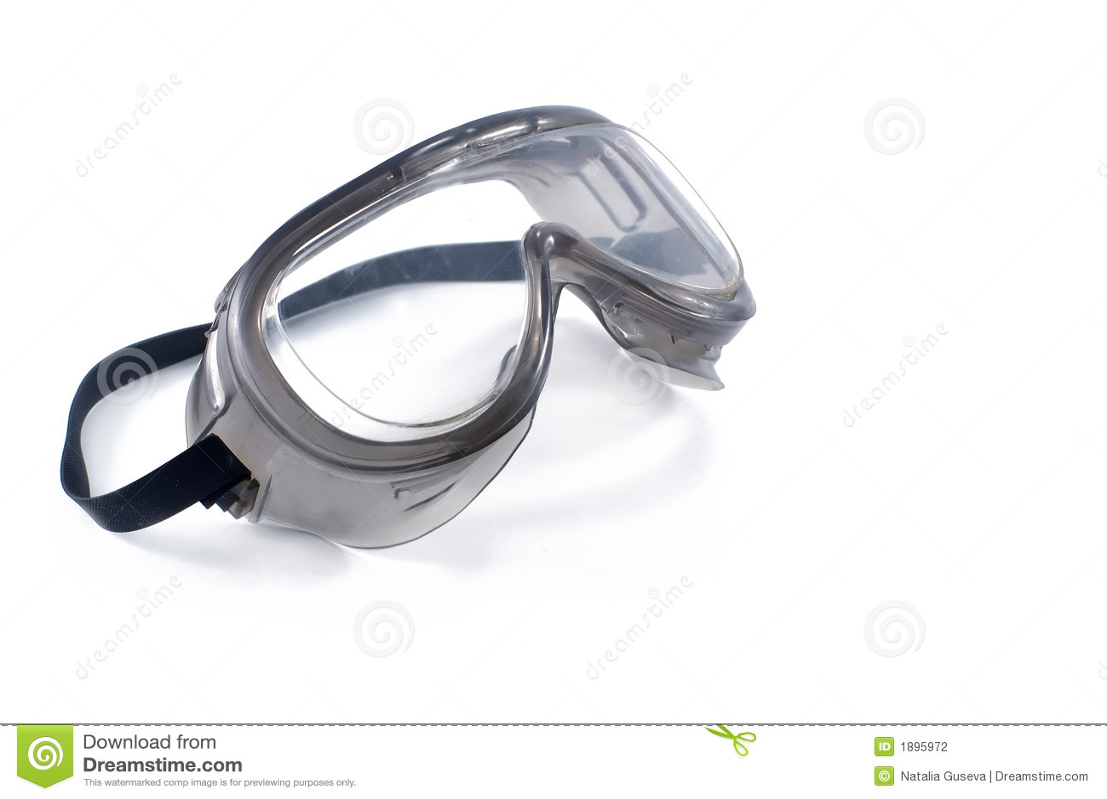 0f68954a13 απομονωμένο προστατευτικά δίοπτρα πλαστικό λευκό γυαλιών Στοκ Εικόνες -  εικόνα από προστατεύστε
