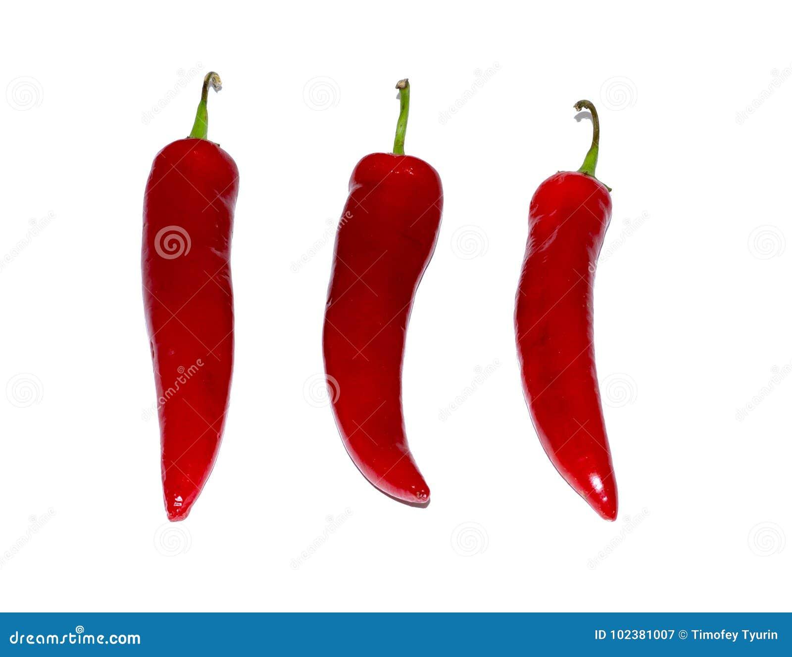 απομονωμένο τσίλι κόκκιν&omicro τρόφιμα, αντικείμενο