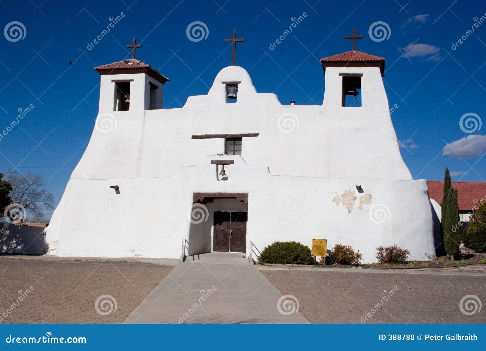 αποστολή εκκλησιών