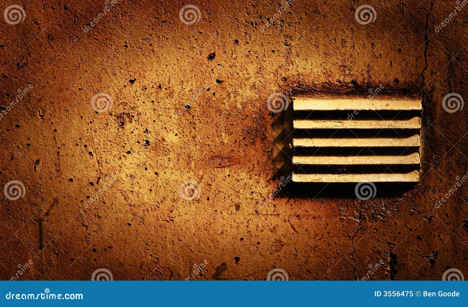 αποσυντιθειμένος τοίχος