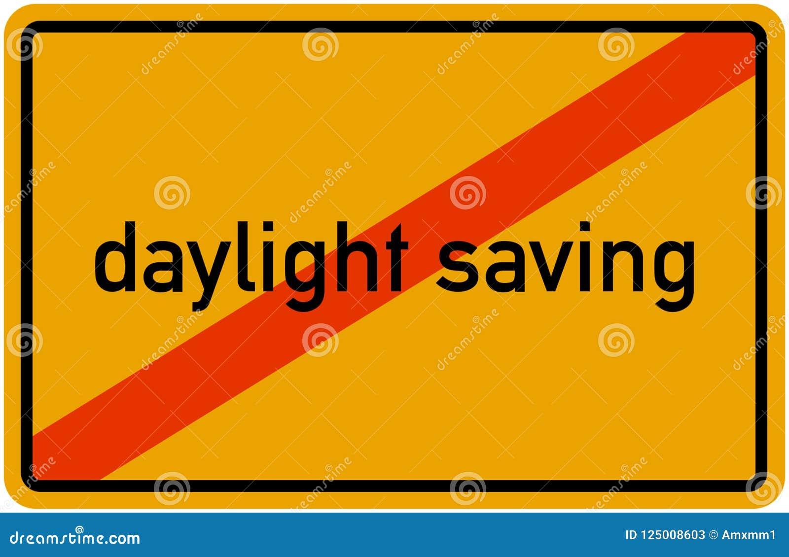 Αποταμίευση φωτός της ημέρας χρονικής μετατροπής της Ευρωπαϊκής Ένωσης Winterzeit Sommerzeit Zeitumstellung abgeschafft disestabl