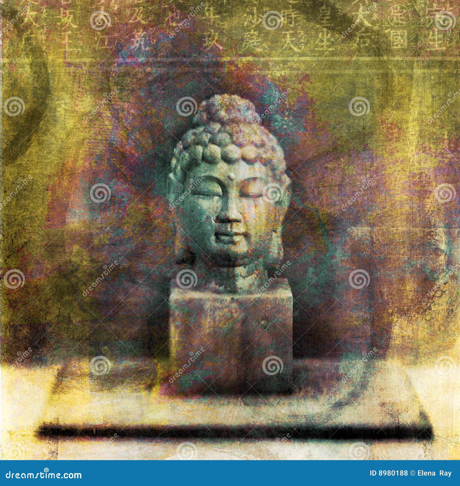 αποτυχία του Βούδα
