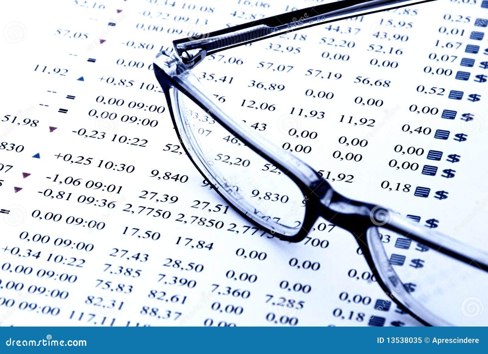 απόθεμα αγοράς διαγραμμά&tau