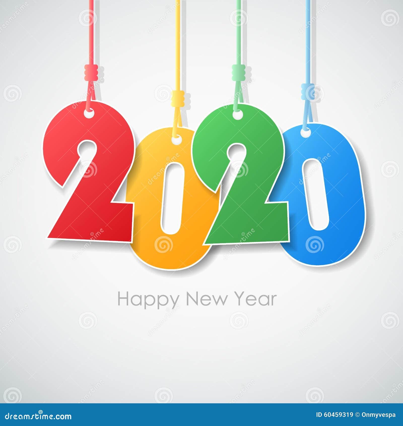 Αποτέλεσμα εικόνας για Ευχετήρια  2020