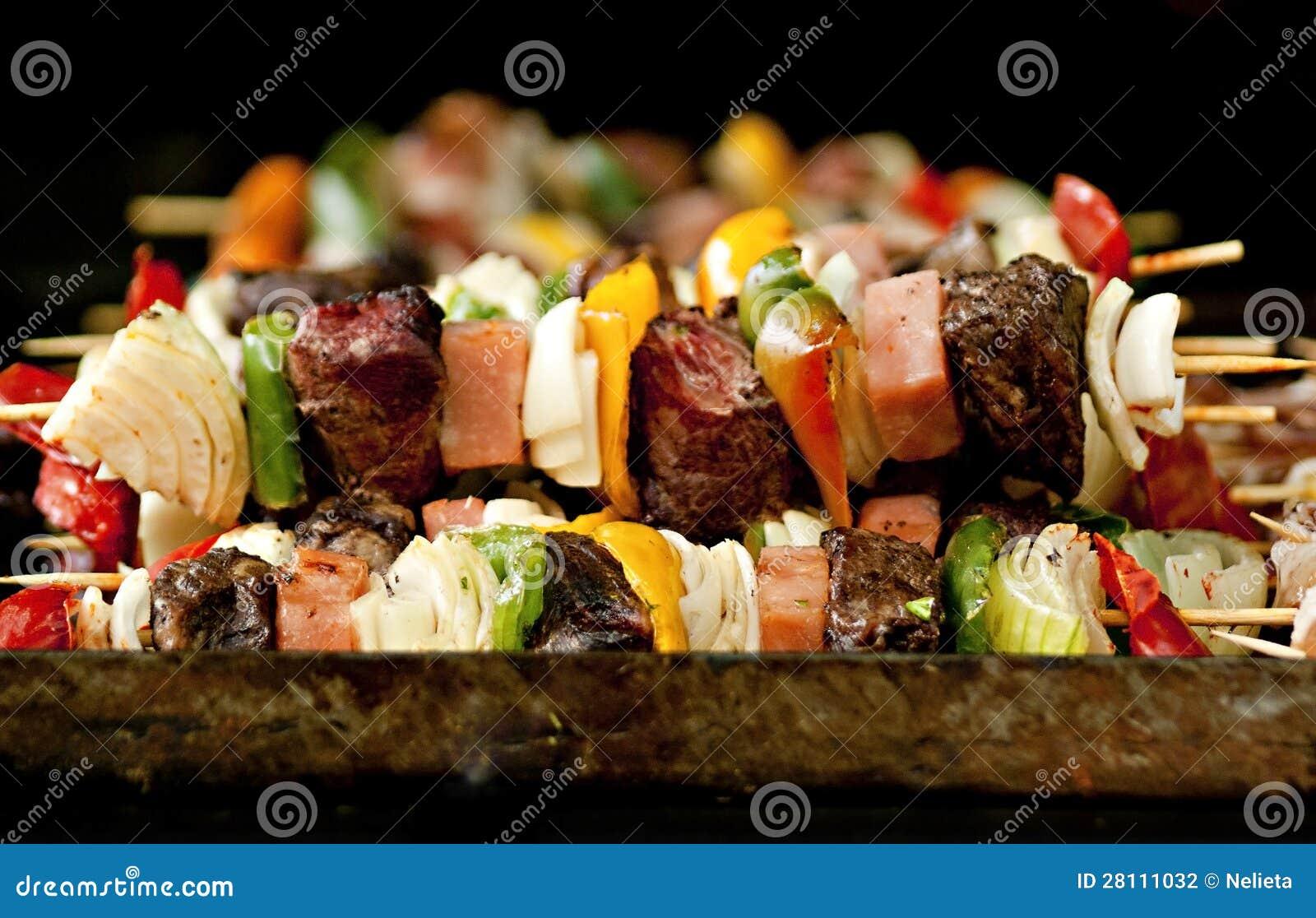 Αργεντινό κρέας