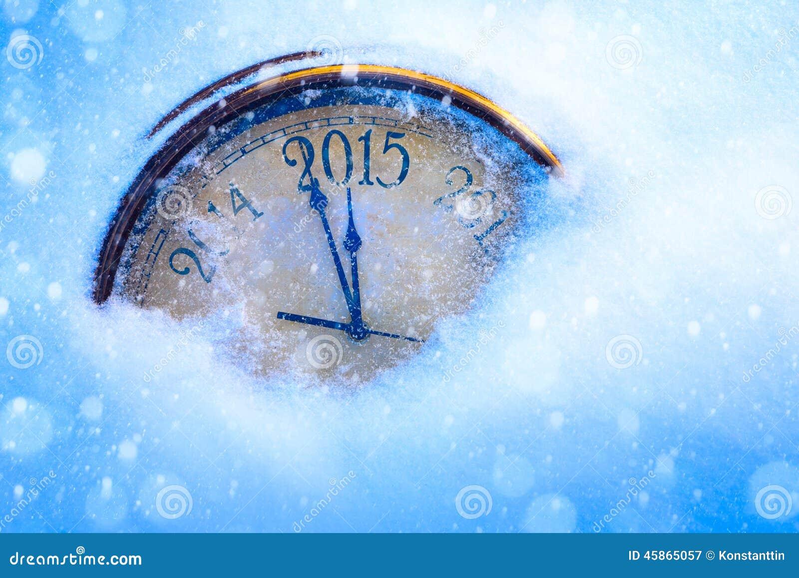 Αρθ. 2015 νέα παραμονή ετών