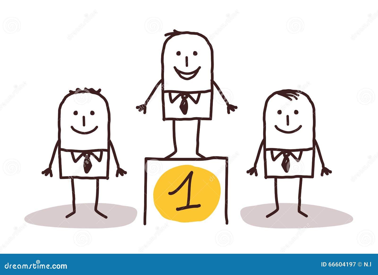 αριθμός επιχειρηματιών ένα&s