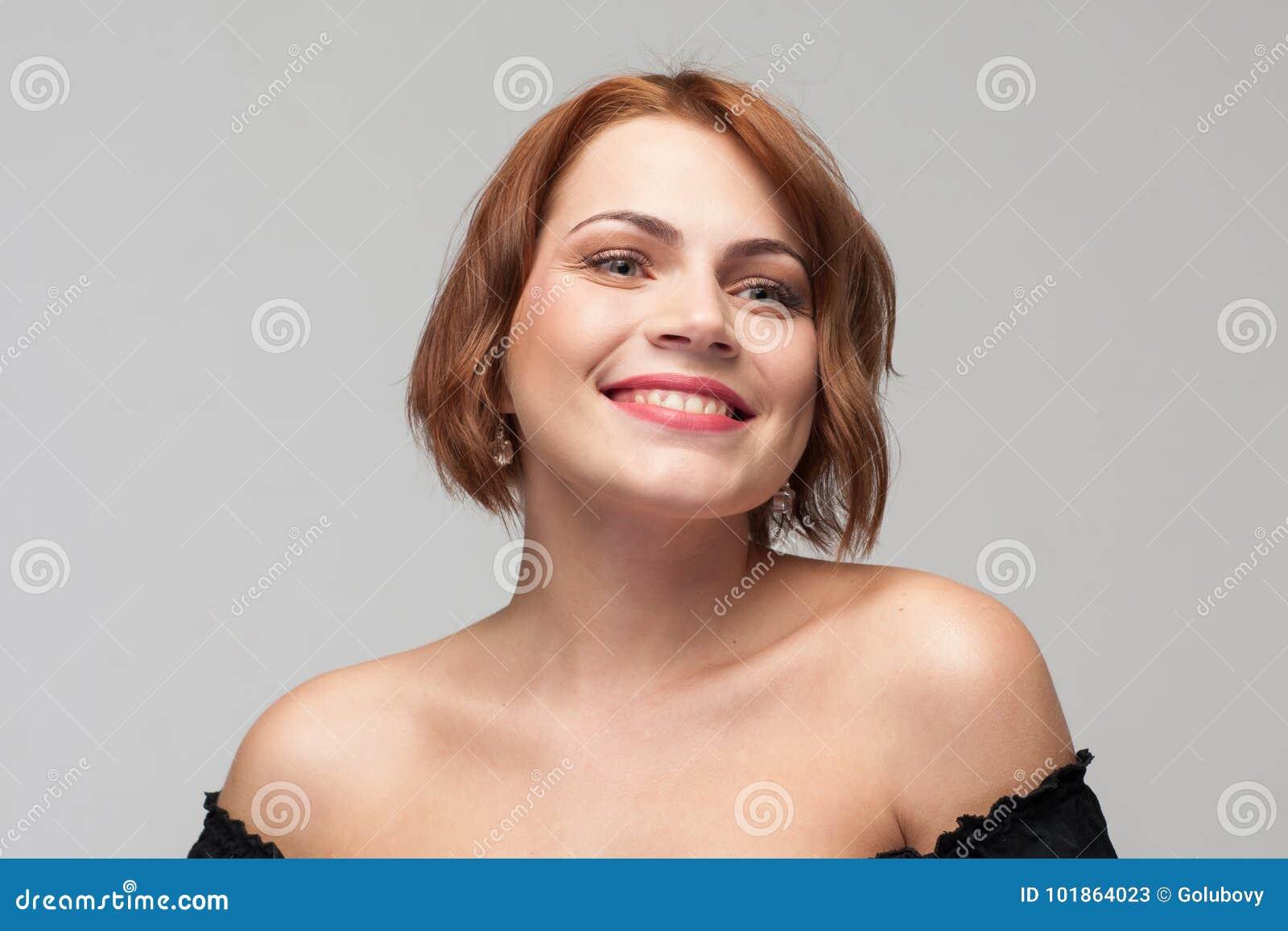 Αρμονία στη ζωή Ευτυχής και τρόπος ζωής ομορφιάς