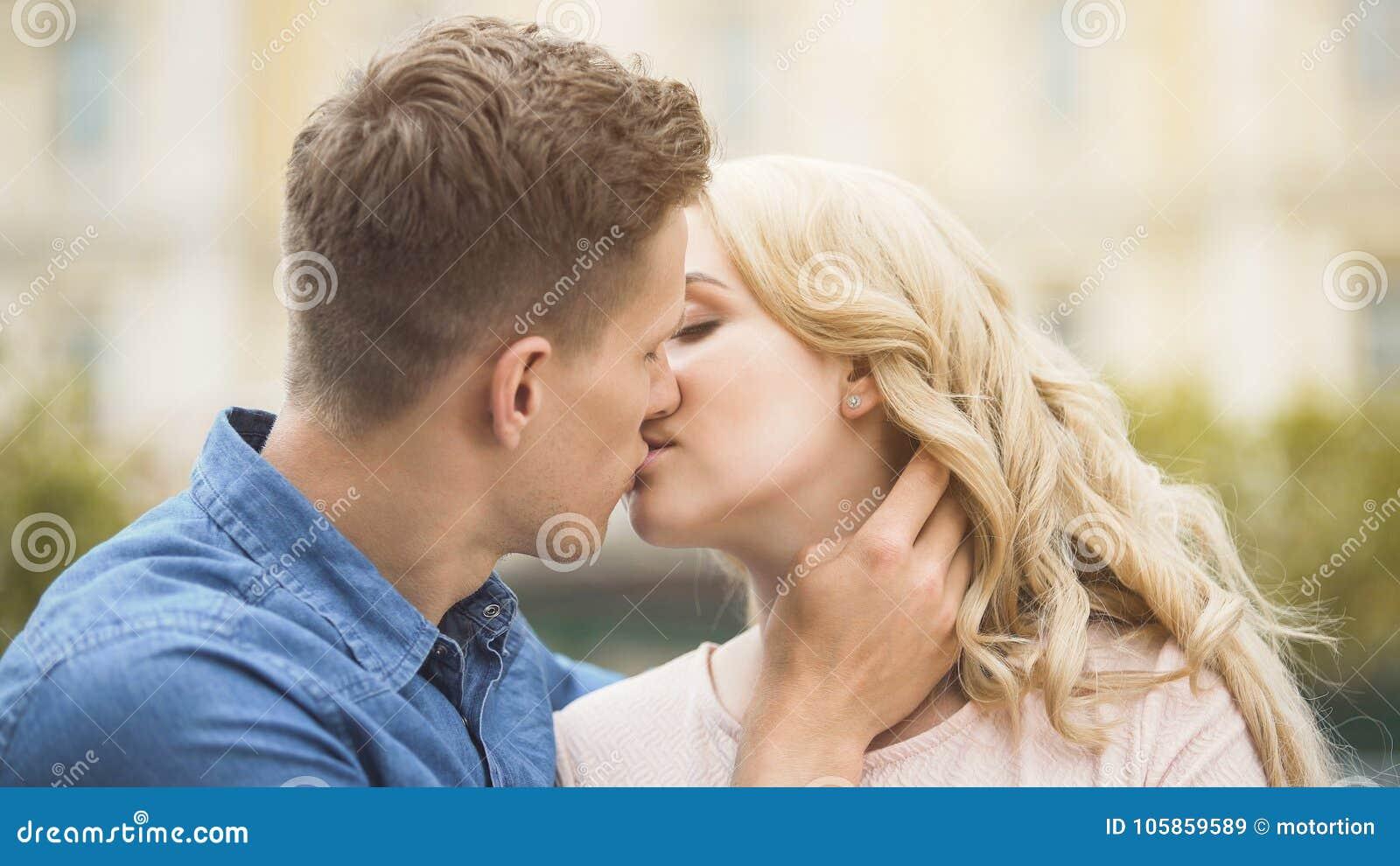 online dating Δυτική Βεγγάλη