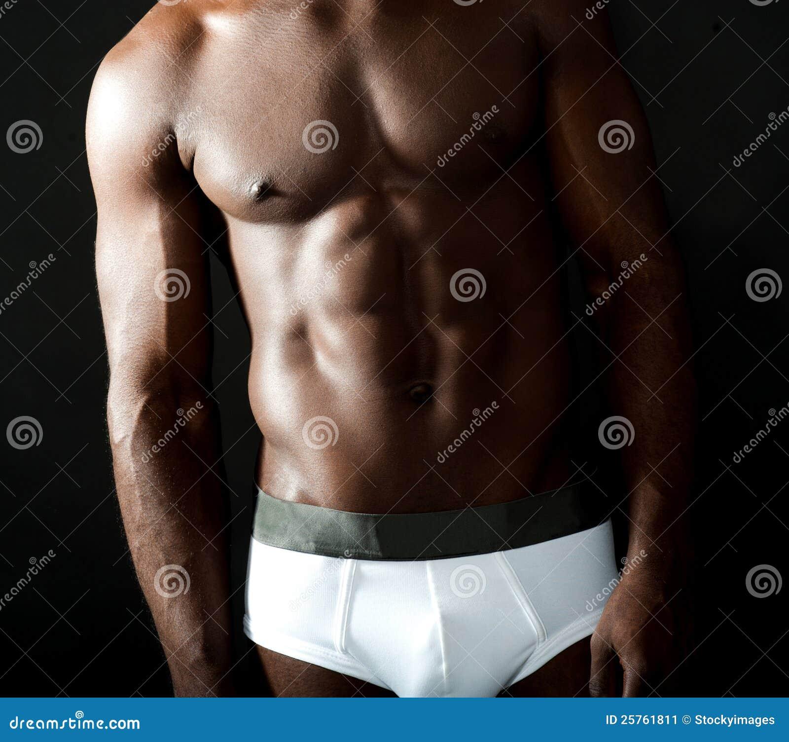 γυμνό μοντέλο φωτογράφηση