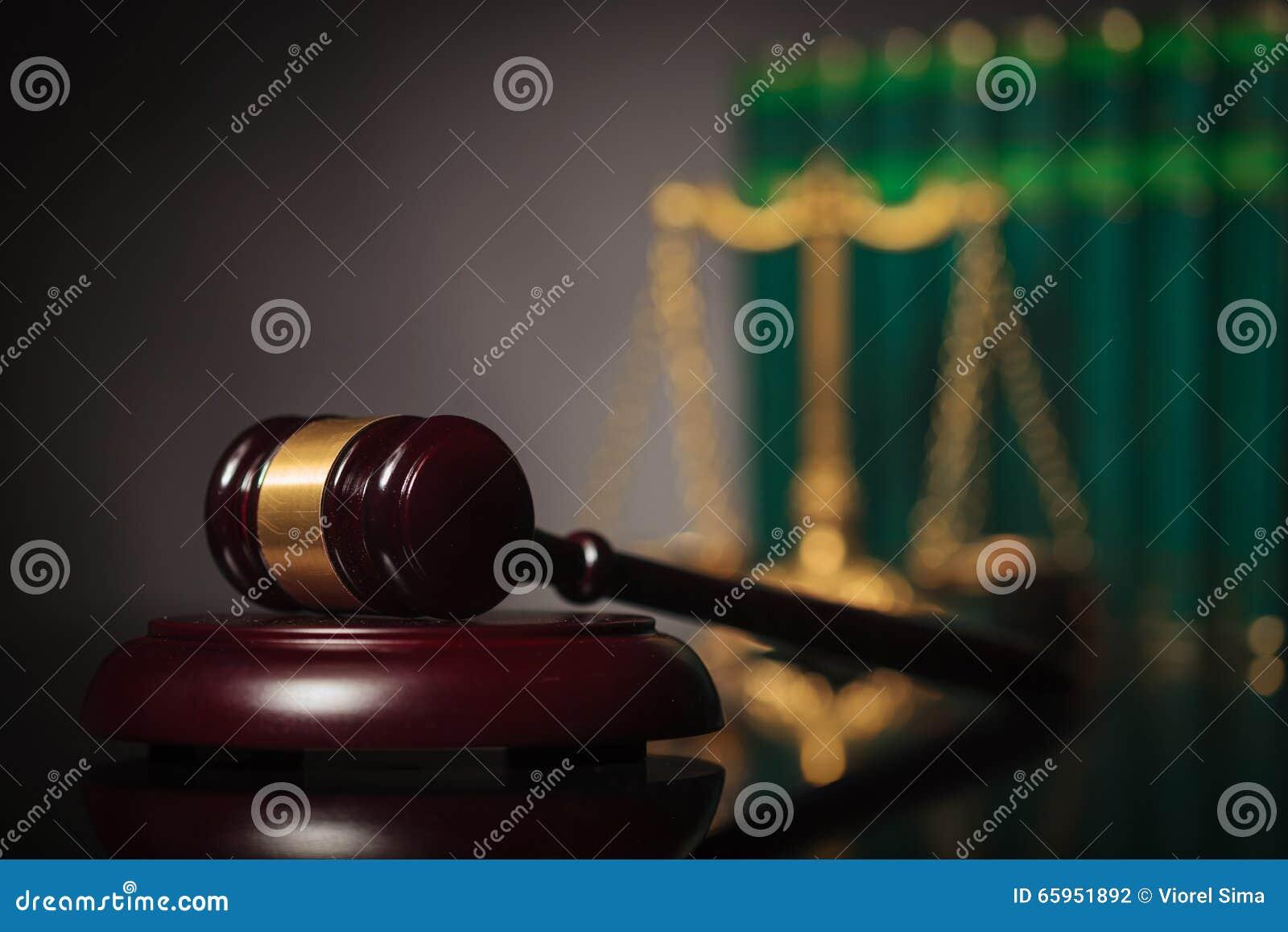 Αρχή της έννοιας νομικών συστημάτων