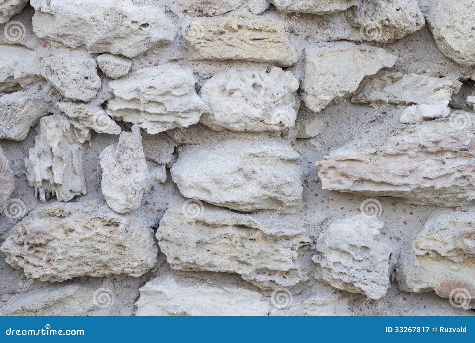 Αρχαία τοιχοποιία