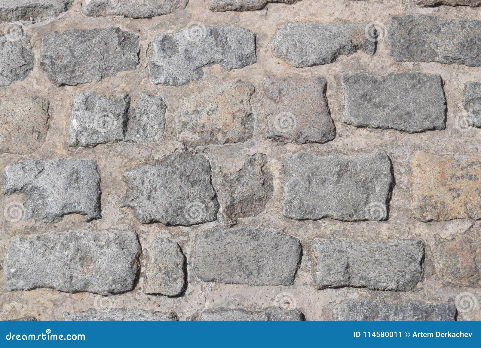 Αρχαίος δρόμος της πέτρας