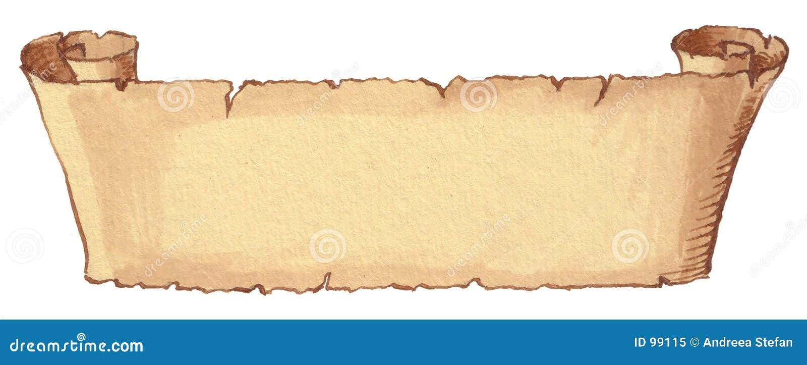 αρχαίος κύλινδρος