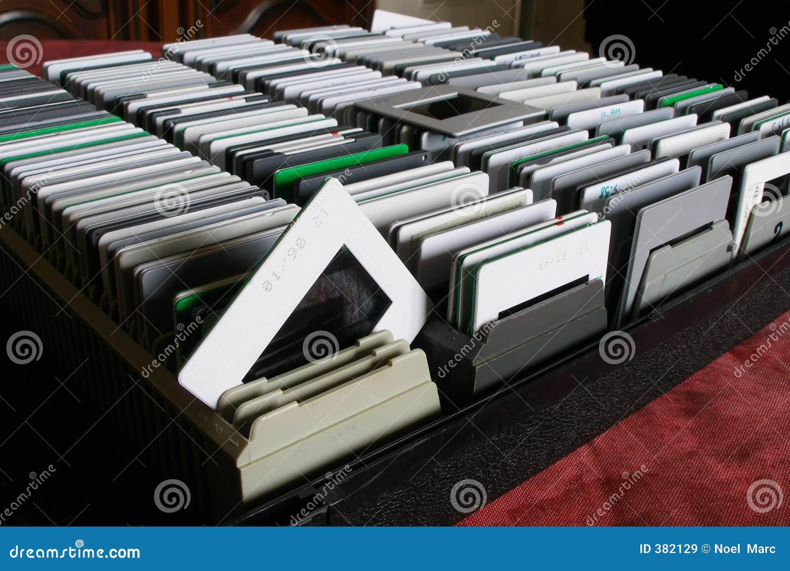 αρχεία