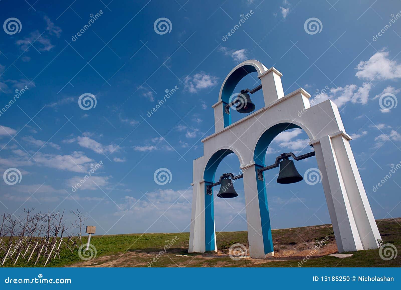 αρχιτεκτονική ελληνικά
