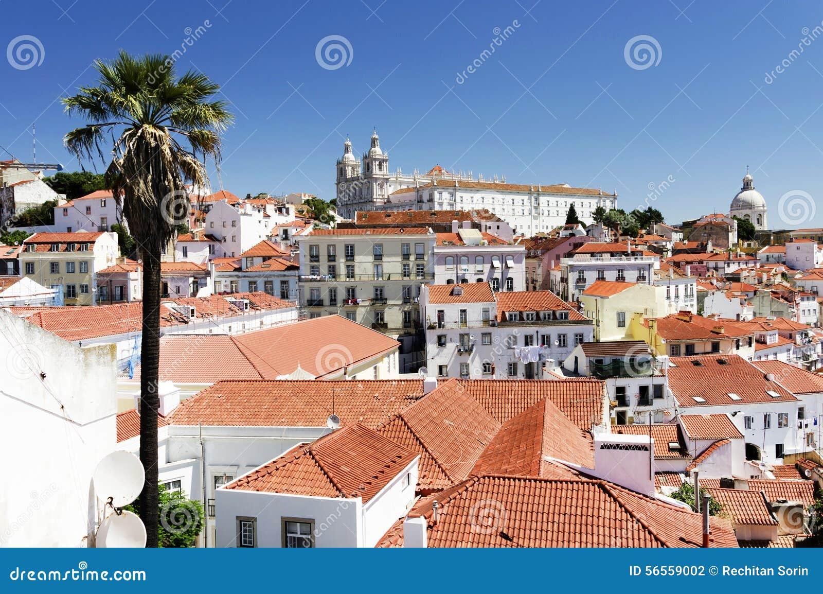 Download Αρχιτεκτονική λεπτομέρεια στη Λισσαβώνα Στοκ Εικόνες - εικόνα από γλυπτό, πλήθος: 56559002