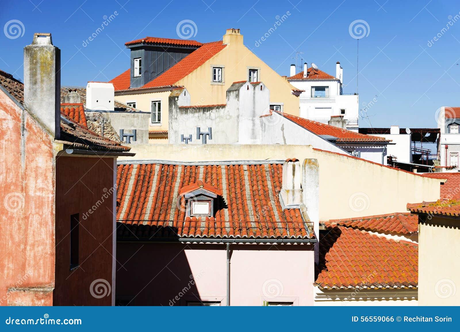 Download Αρχιτεκτονική λεπτομέρεια στη Λισσαβώνα Στοκ Εικόνες - εικόνα από διάσημος, πορτογαλία: 56559066