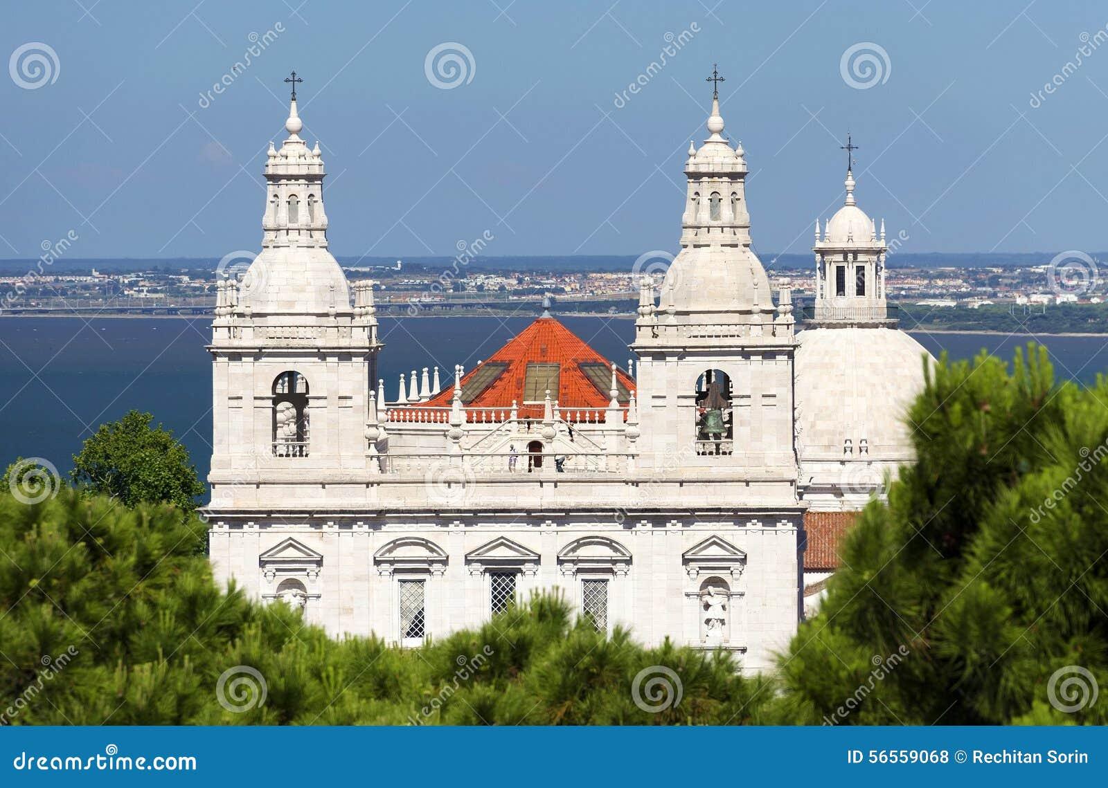 Download Αρχιτεκτονική λεπτομέρεια στη Λισσαβώνα Στοκ Εικόνες - εικόνα από cityscape, φυσικός: 56559068