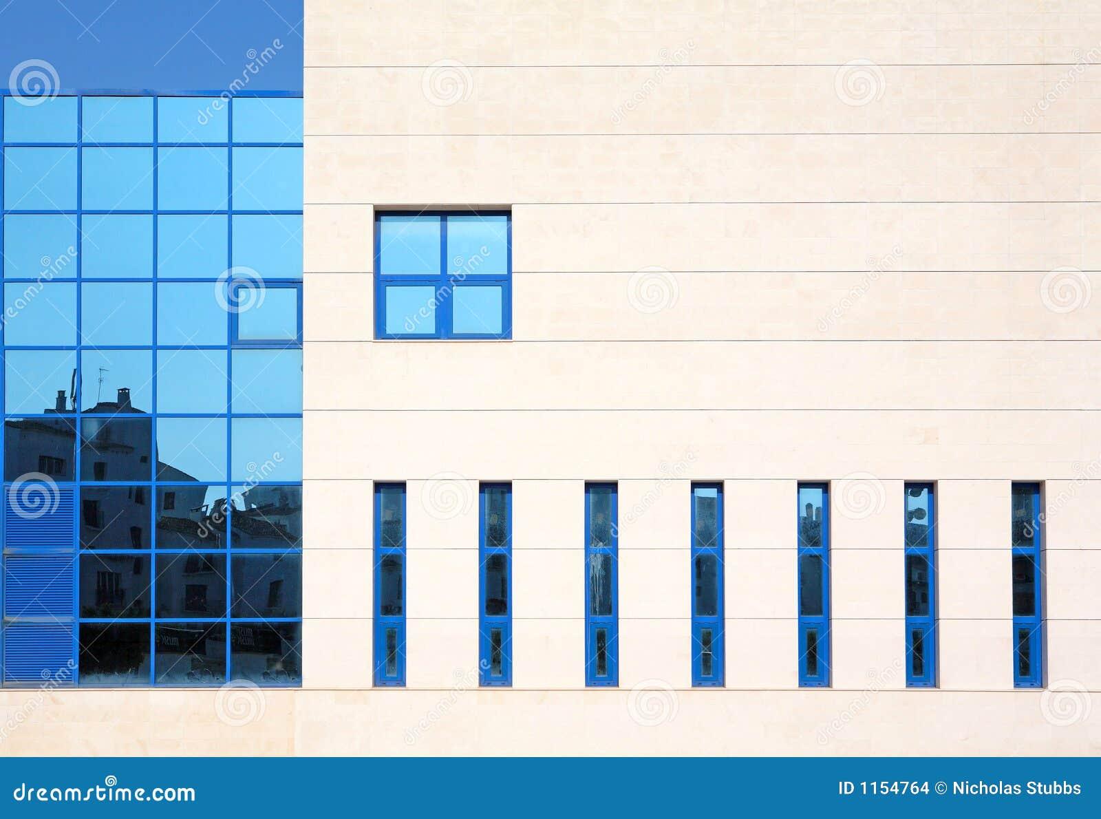 αρχιτεκτονική που χτίζε&iot