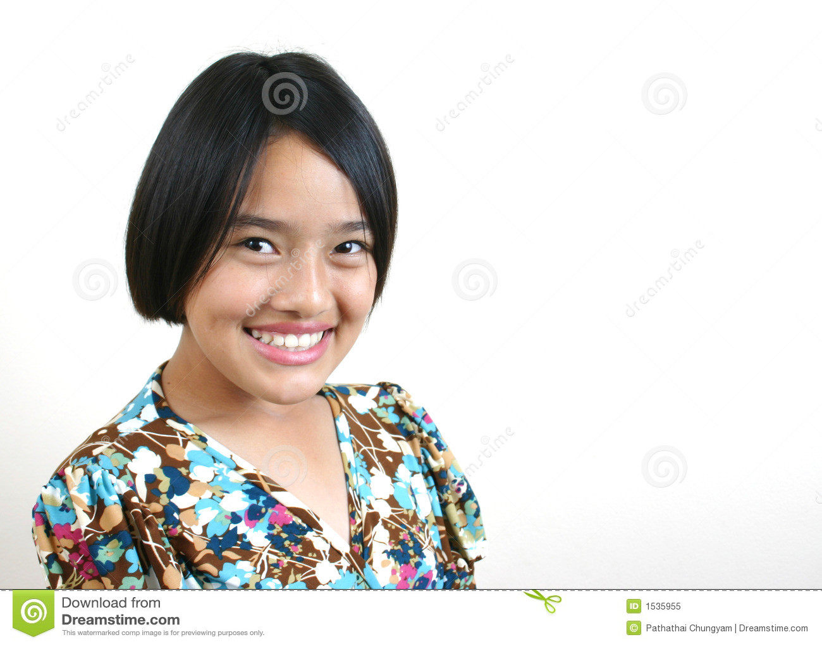 ασιατικός έφηβος σειράς