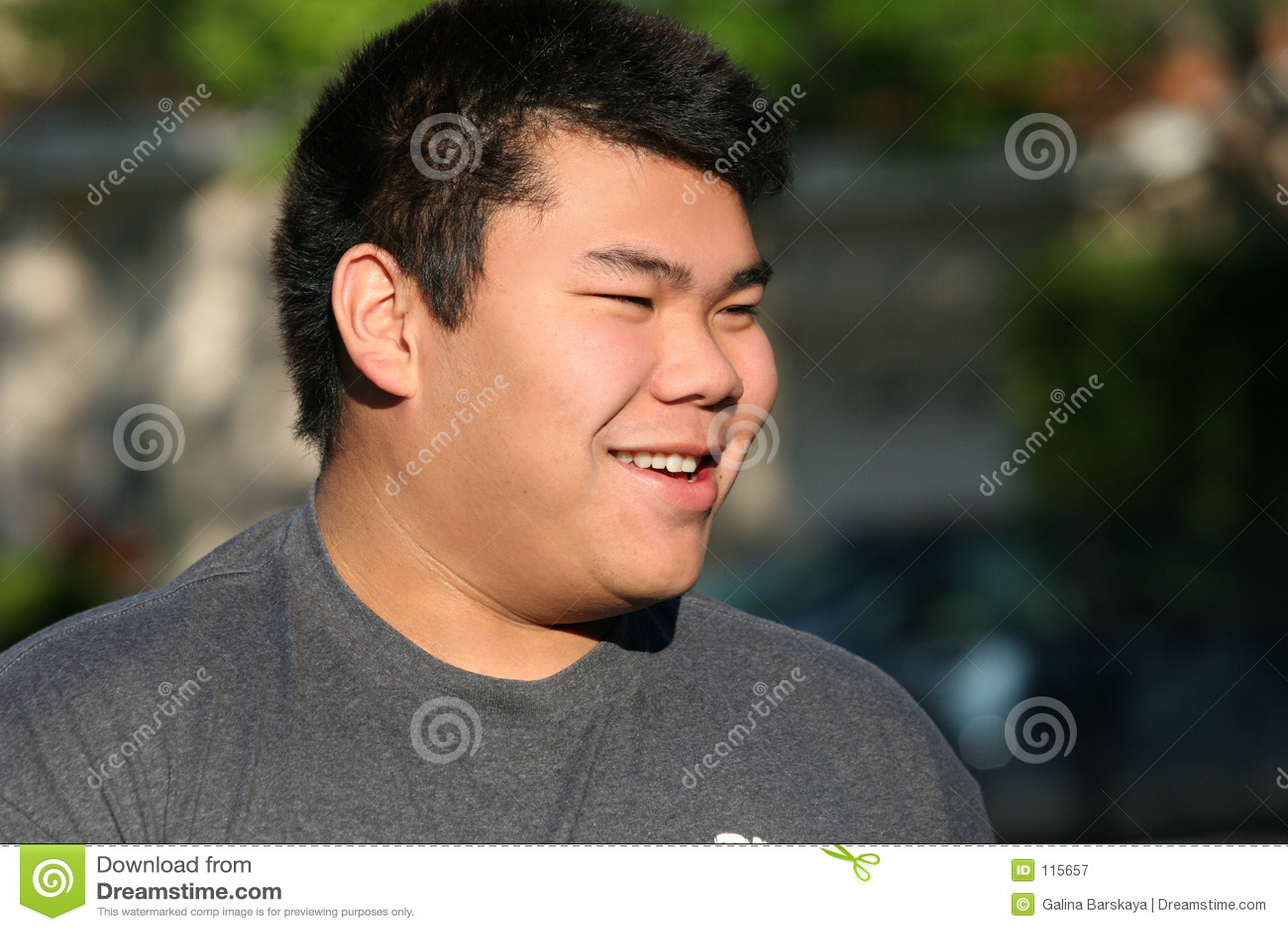 Download ασιατικός έφηβος στοκ εικόνα. εικόνα από teens, lifestyle - 115657
