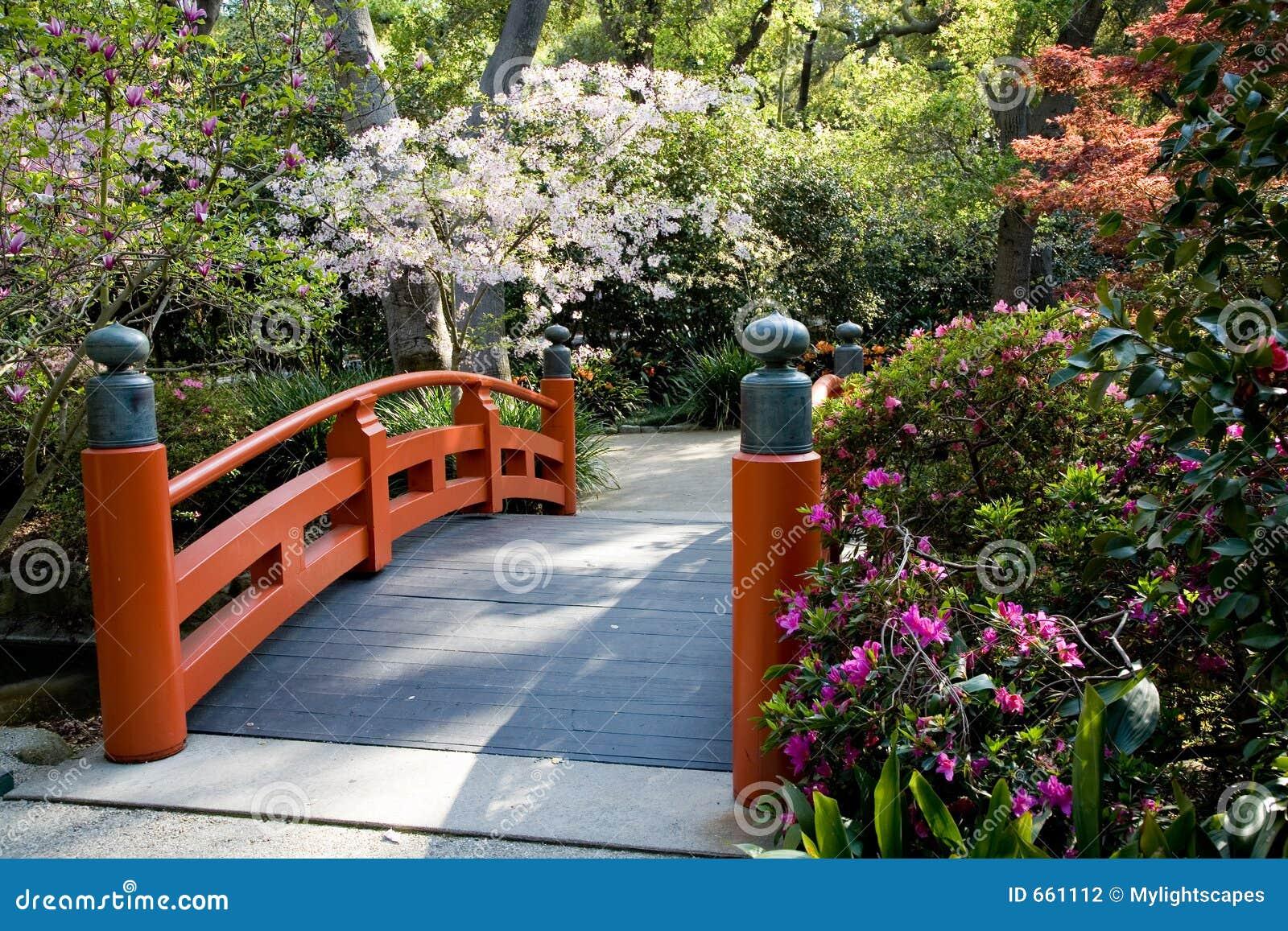 ασιατικός κήπος