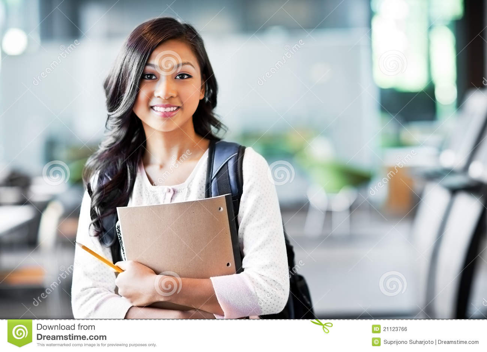 ασιατικός φοιτητής πανεπ&i